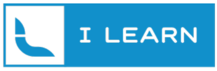 I-Learn Business